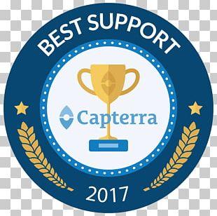 Capterra Computer Software Document Management System Customer-relationship Management G2 Crowd PNG