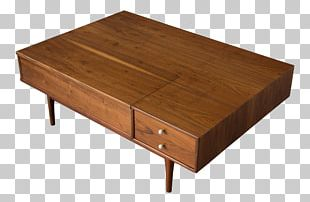 Coffee Tables Drop-leaf Table Gateleg Table Dining Room PNG