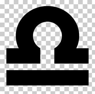 Computer Icons Icon Design Symbol Logo Libra PNG