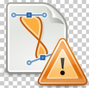 Emoticon Smiley Smirk Computer Icons Emoji PNG