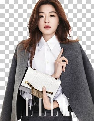 Jun Ji-hyun My Love From The Star South Korea Actor Allkpop PNG