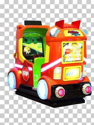 Kiddie Ride Amusement Park Train Mario Kart Ticket PNG