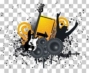 Microsoft PowerPoint Background Music Desktop Musical Theatre PNG