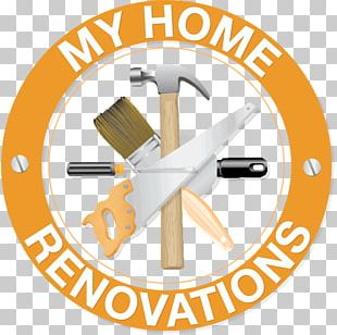 Moore Double Check Home Inspections Metairie PNG
