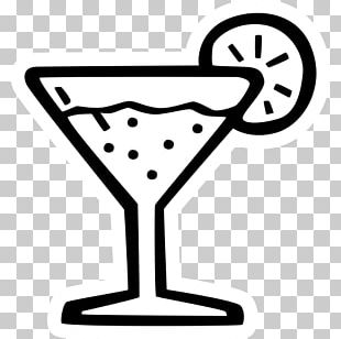 Beer Cocktail Beer Cocktail Alcoholic Drink PNG