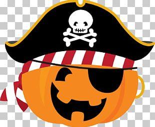 Halloween Jack-o'-lantern Pumpkin PNG