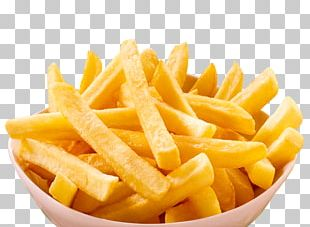 French Fries Italian Cuisine French Cuisine Hamburger Frying PNG