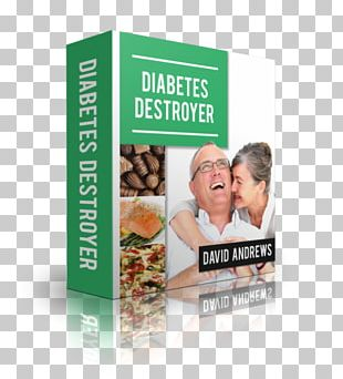 Diabetes Mellitus Type 2 Diabetes Management Pharmaceutical Drug Blood Sugar PNG