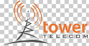 Logo Telecommunication Wireless Internet Service Provider Coverage PNG
