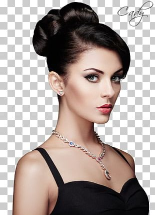 Stock Photography Beauty Model PNG