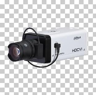 Dahua Technology Closed-circuit Television IP Camera Network Video Recorder Digital Video Recorders PNG