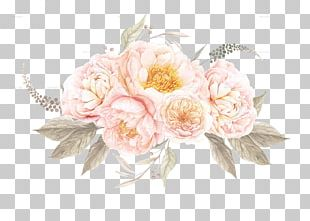 Flower Vintage Clothing Drawing PNG