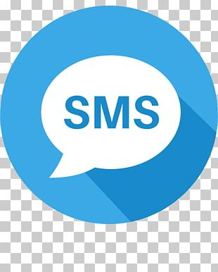 SMS Mobile Phones Bulk Messaging Text Messaging Email PNG