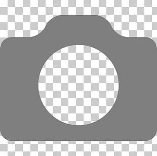 Computer Icons Shutter Camera PNG