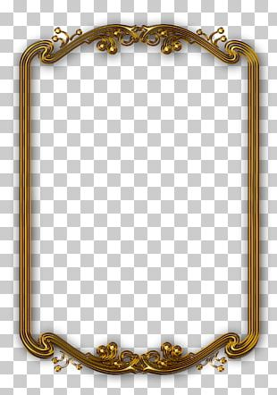 Frame Frame Line PNG