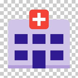 Hospital Computer Icons Health Care Chain Of Survival PNG