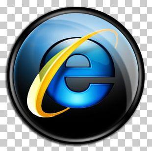 Internet Explorer 11 Computer Icons Web Browser Internet Explorer 6 PNG