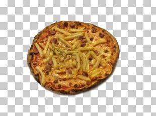 Italian Cuisine Vegetarian Cuisine Cuisine Of The United States Recipe Dish PNG