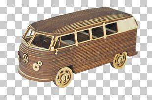 Model Car Jigsaw Puzzles Medium-density Fibreboard Tangram PNG