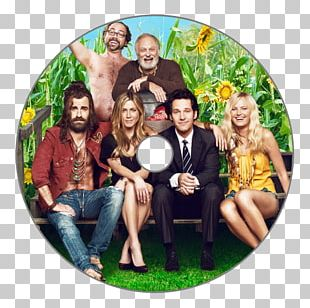 YouTube Film Poster Comedy DVD PNG