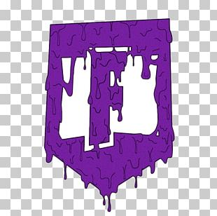 Fortnite Battle Royale Sticker Decal Logo PNG
