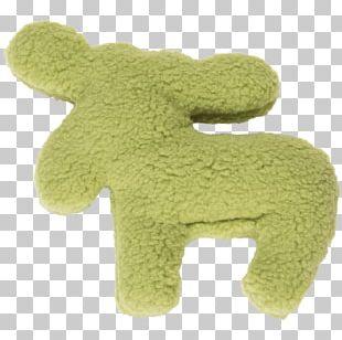 Stuffed Animals & Cuddly Toys Dog Toys Plush Moose PNG