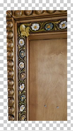 Wood Stain Frames Door /m/083vt PNG