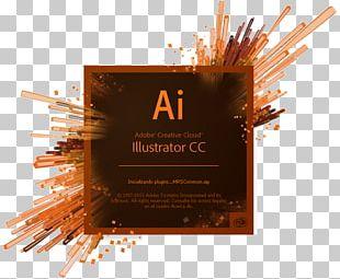 Adobe Illustrator Adobe Creative Cloud Adobe Systems Adobe Photoshop PNG