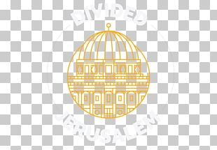 Dome Of The Rock Computer Icons Logo PNG
