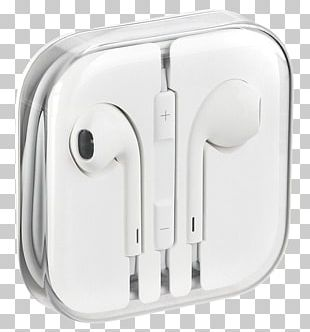 IPhone 4S IPhone 6 IPhone 5 Apple IPhone 8 Plus Apple Earbuds PNG