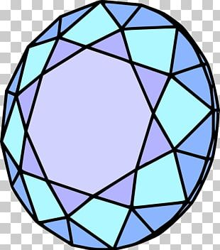 Gemstone Jewellery Free Content PNG