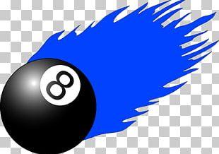 Pool Billiard Balls Cue Stick PNG