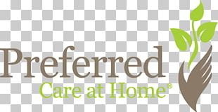 Preferred Care At Home Of Chattanooga Preferred Care At Home Of Lorain County Home Care Service Health Care PNG
