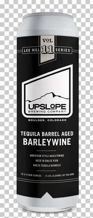 Stout Upslope Brewing Company Product Brewery Christmas Beer PNG