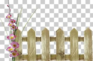 Synthetic Fence Garden Portable Network Graphics Drawing PNG