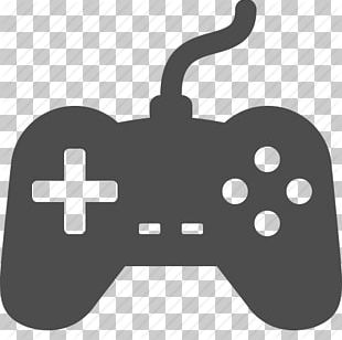Xbox 360 Controller Joystick PlayStation 3 Game Controllers PNG