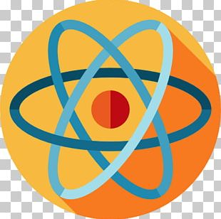 Cursillo Center IngresoCTN Computer Icons Scalable Graphics Atom Nuclear Physics PNG