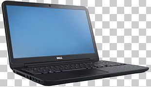 Laptop Dell Inspiron MacBook Pro Dell Studio PNG