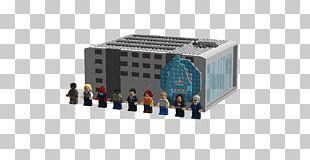 Lego Marvel's Avengers Lego Marvel Super Heroes Captain America The New Avengers Marvel Cinematic Universe PNG