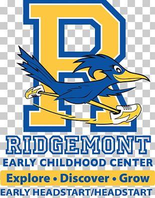 Ridgemont Elementary School National Primary School Early Childhood Education Pre-kindergarten PNG