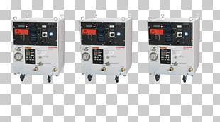 Circuit Breaker Electronics Engineering Electrical Network PNG