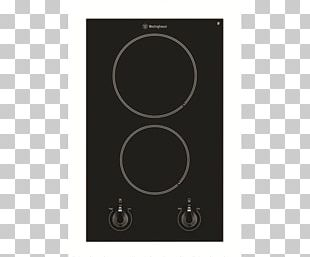 Home Appliance Fireplace Rowenta Cooking Ranges Vacuum Cleaner PNG