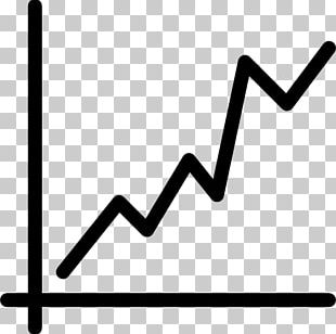 Line Chart Computer Icons Diagram Pie Chart PNG