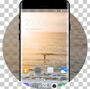 Android Mobile Phones Desktop Jio PNG