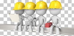 Architectural Engineering Stock Photography Construction Worker PNG
