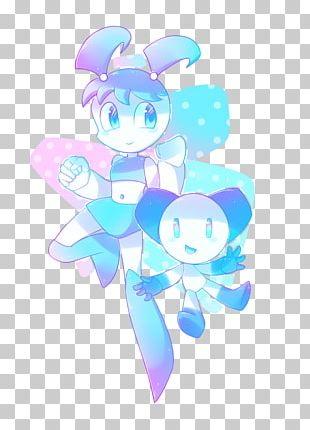 Fan Art Animated Cartoon Robot PNG