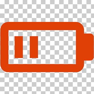 Battery Charger Mobile Phones Computer Icons Electric Battery PNG