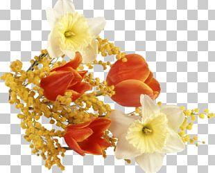 Flower Bouquet Desktop Floral Design Mobile Phones PNG
