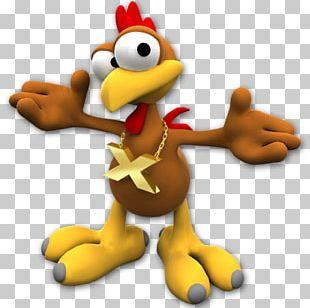 Chicken Salad Chicken Marsala Chicken As Food Cartoon PNG