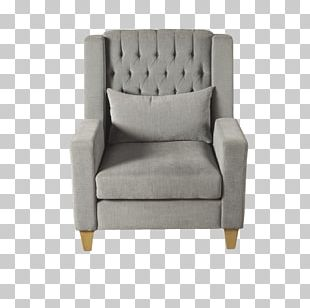 Club Chair Couch DESIGN CHAIR SOFA Bench PNG